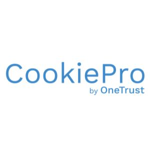 CookiePro by OneTrust