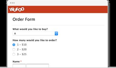 OrderForm-1-1080x631.png