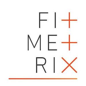 FitMetrix
