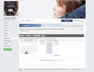 facebook_booking.jpg