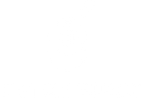 hatchBuckTall.png
