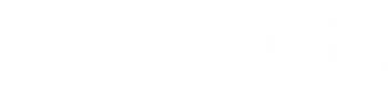 elfsight-logo white.png