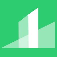 podiumio_icon_green_512x512.png