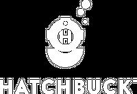 hatchBuckTall.png