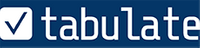 tab_logo_230-55.png