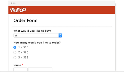 OrderForm-1-1080x631.png