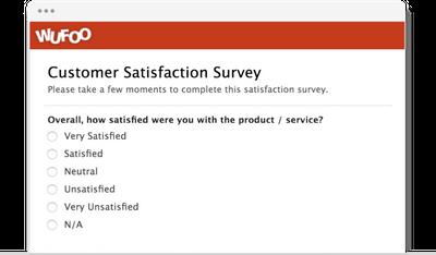 Customer-1080x631.png