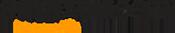Amazon.com-Logo-Wallpaper.png