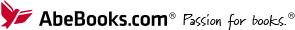 AbeBooks-logo.png