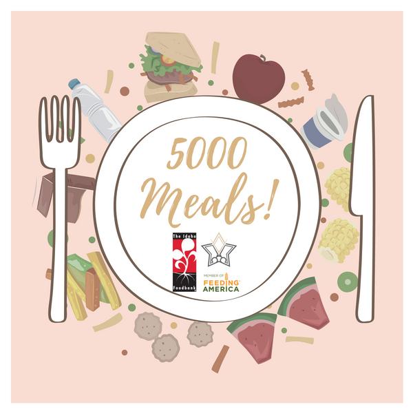 Copy of 5000 Meals!.png