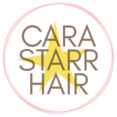 Cara Starr Hair