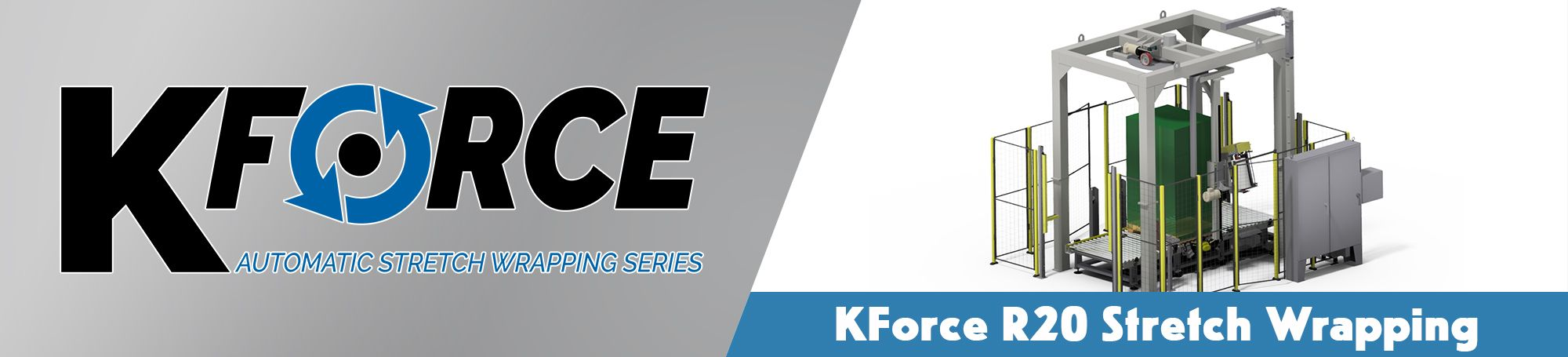 Kforce R20 Wrapper.jpg.