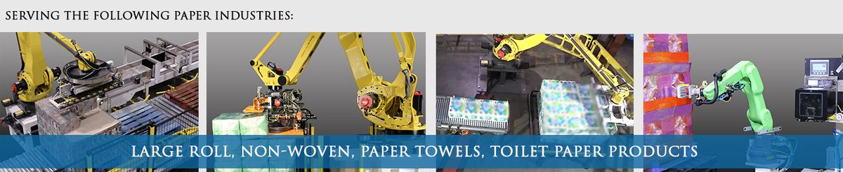 Paper Industry Picture Banner.jpg