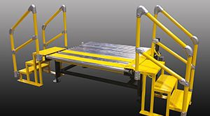 Walk Over Roller Conveyor 01.jpg