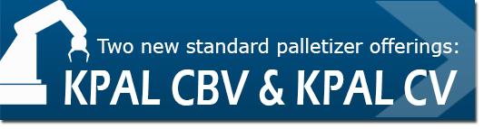 CBV CV header.png