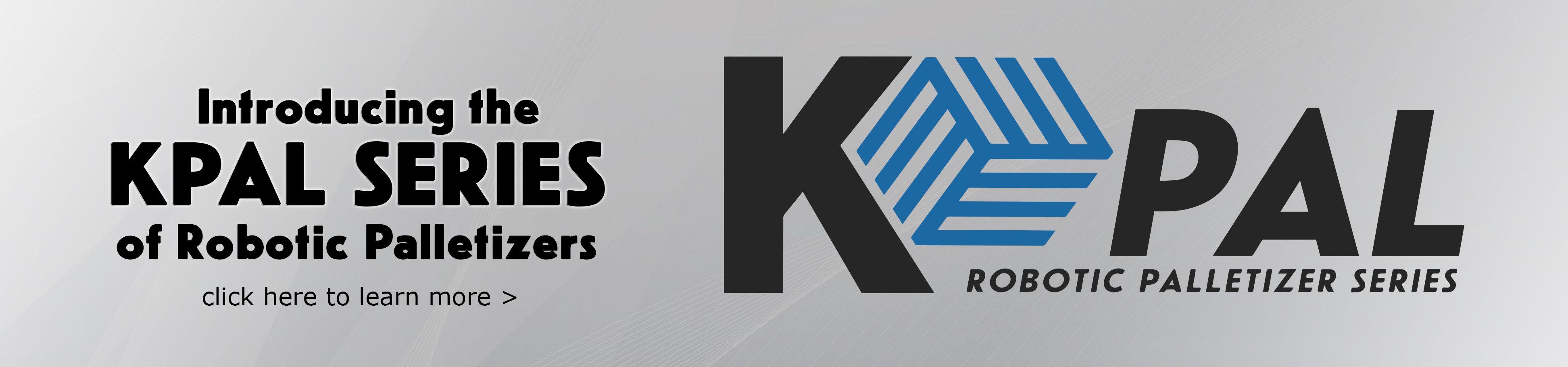 KPal SeriesB.jpg