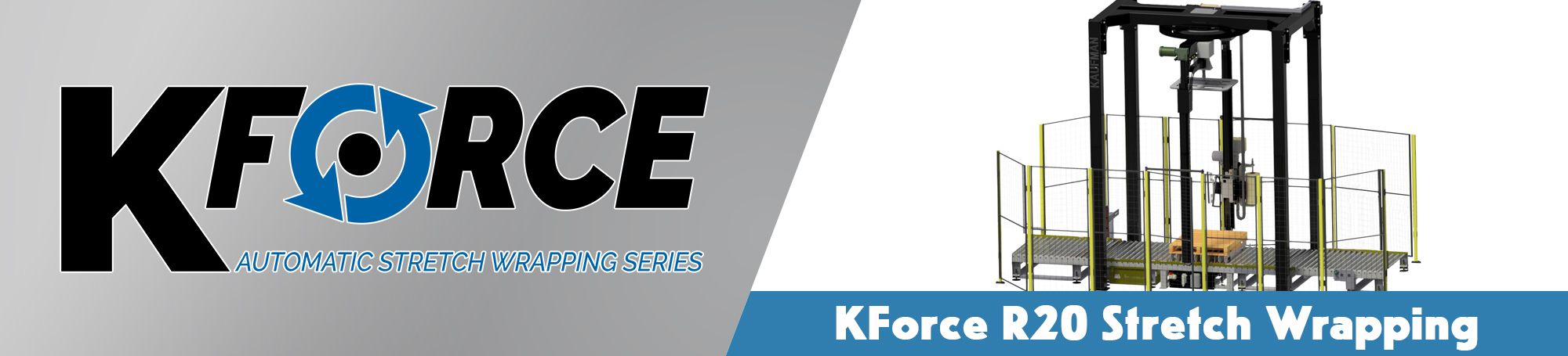 KForce R20 Wrapper.jpg