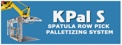 KPal S.png