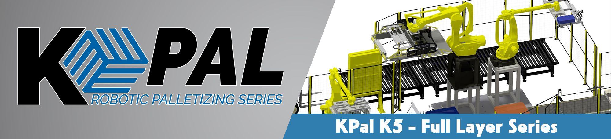 KPal Full Layer Group2.jpg