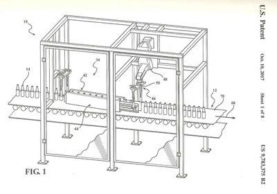 Patent-02.jpg