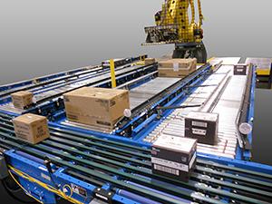 narrow belt sorter conveyor - no logo.jpg