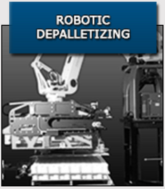 robotic-depalletizing.png