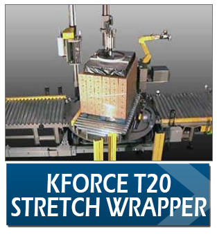 KForce T20.PNG