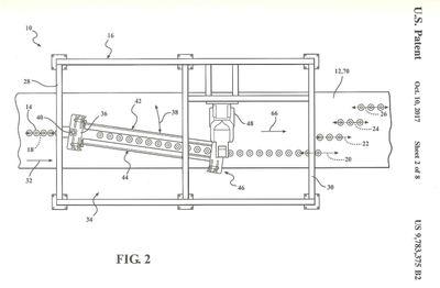 Patent-03.jpg
