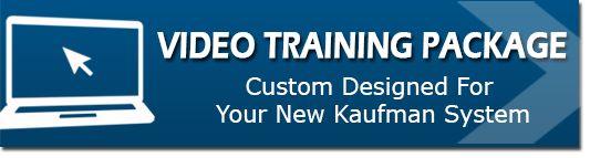 视频Training.jpg