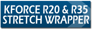 KForce R20-35.png