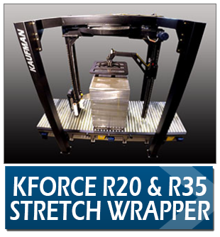 KForce R20.PNG