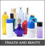 Health-and-Beauty.jpg
