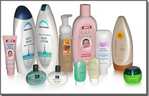 Health-and-Beauty-products.jpg