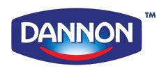 Dannon_Supplier-of-the-year-award.jpg