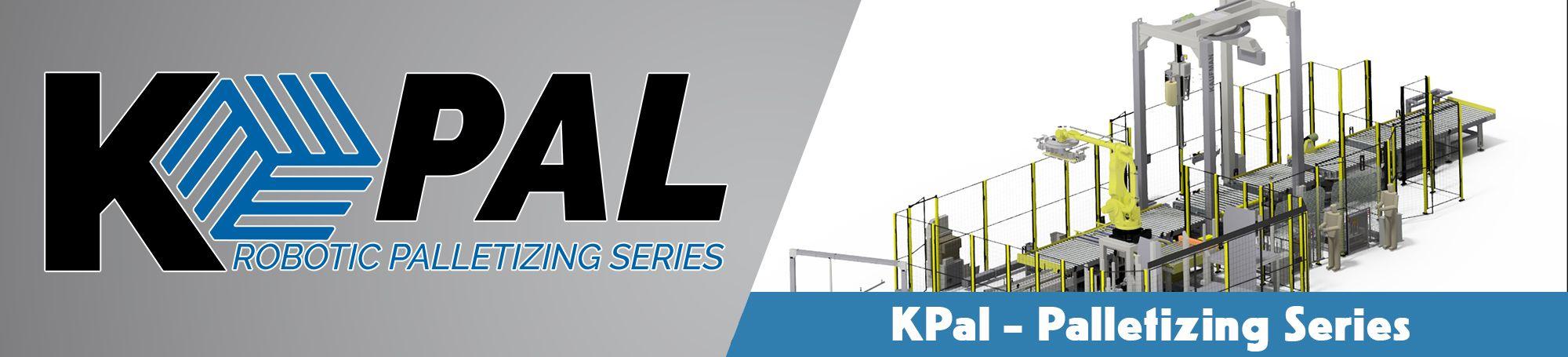 KPal Group.jpg