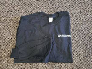 Long sleeve t-shirt.jpg