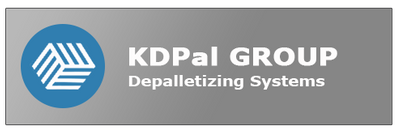 KDPal Depal Group - Copy.png