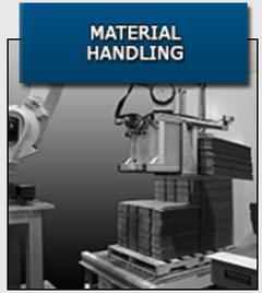 material-handling.png