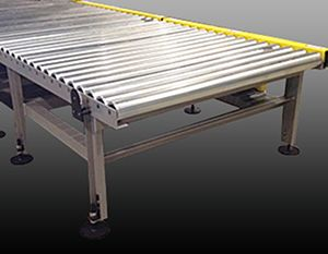 Roller Conveyor no back.jpg