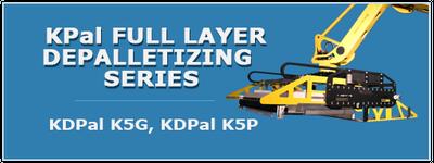 KDPal Full Layer Depal Series.png
