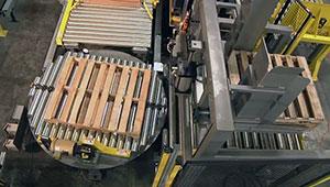 Material-Handling_12-02.png