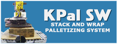 KPal SW Stack and Wrap.png
