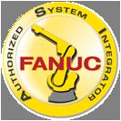 FANUC-Integrator-Logo.png