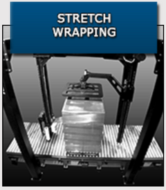 stretch-wrapping.png