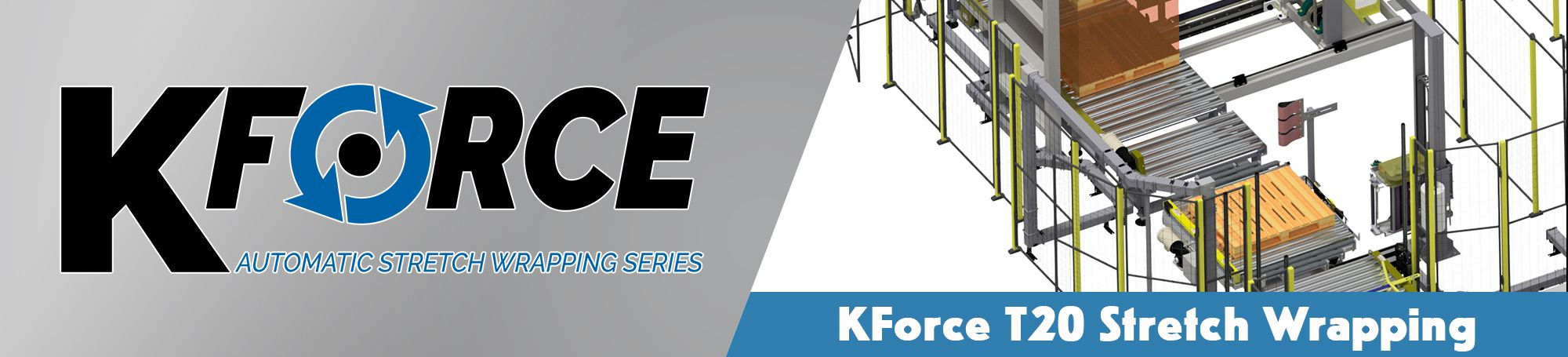 kforce t20 wrapper.jpg.