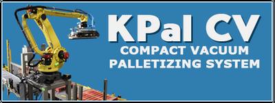 KPal CV.png