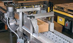 Case Conveyor01.jpg