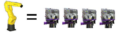 Robotic-Labeler_03.png