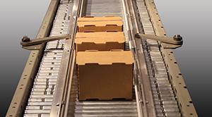 Case Conveyor Adjustable Side Guides.jpg