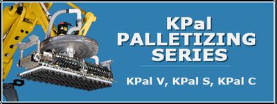 KPal Pal Series.png